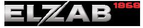 Elzab logo